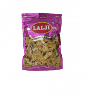Lalji Cornflakes Mixture (350g)