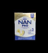 Nestle NanPro (Stage 3)