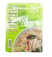 Nurea Rice Noodles Bulgogi