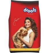 Drools puppy food 400g buy 2 get 1 free