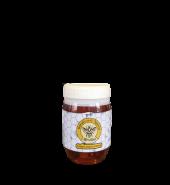 Local honey ( 370gm )