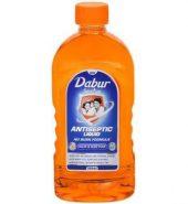Dabur Antiseptic liquid 250ml