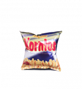 Korntos