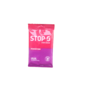 Stop-O Melon air freshner