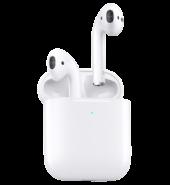 Apple Air…