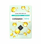 Therapy Air Mask Ceramide 20ml