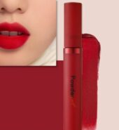 Powder Rouge Tint  Newtro Red RD302