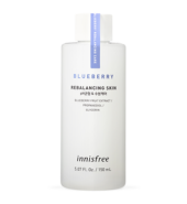 Innisfree Blueberry…