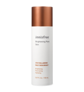 Innisfree Brightening…