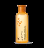 Innisfree Ginger Honey Ampoule Skin 200ml