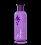 Innisfree Jeju Orchid Skin 200ml