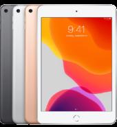 """iPad 8th Gen 10"""" 32GB"""