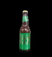 Bhutanese Beer…