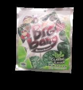 Big Bang classic Flavor