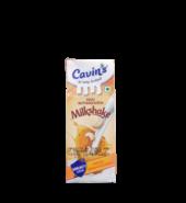 Cavin's Kaju…