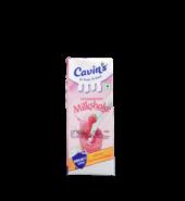 Cavin's Strawberry…
