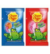 Chupa Chups ( Dip & Lick )