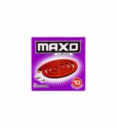 Maxo Coils