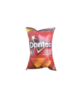 Doritos Sweet…
