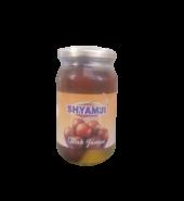 Shyam Ji…