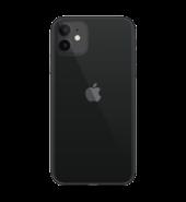 iPhone 11 64GB (Black)
