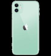 iPhone 11 128 GB (Green)