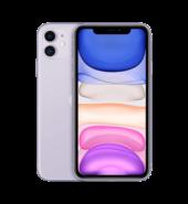 iPhone 11…