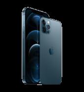 iPhone 12…