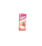 Maa Apple Juice 200ml