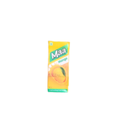 Maa mango Juice 200ml