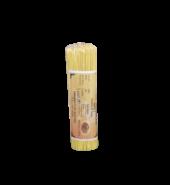 Druk Veg.Noodles…