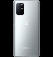 OnePlus 8T128GB…