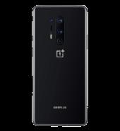 OnePlus 8T…