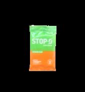 Stop Odour…