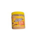 Shantis Peanut Butter Creamy 350g