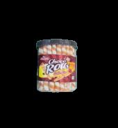 Shantis Choco…