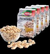 Pistachios 250g