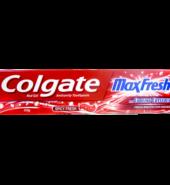 Colgate Max…