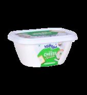 Milky Mist Plain Cheese Spread