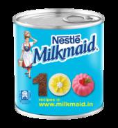 Nestle Milk…