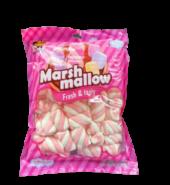 Delicious Marshmallow Fresh & tasty 150g.