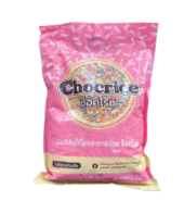 Chocrice Sprinkles…