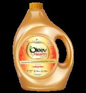 Oleev Health Go Beyond 5L.