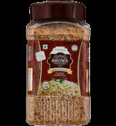 Patanjali Brown basmati rice 1kg