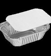 Aluminium Foil…