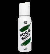 Fogg Master…