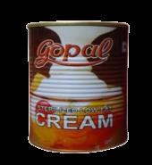 Gopal Sterilized…