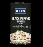 Keya Black…