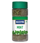 Keya Mint…