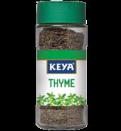 Keya Thyme…